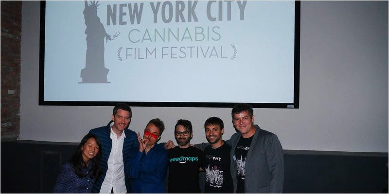 Cannabus Culture Film 1 All In The Mind #5: Cannabis And Bipolar Disorder