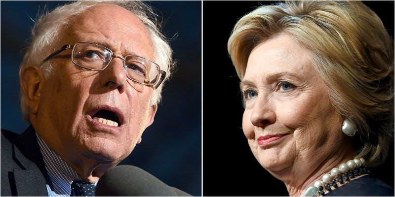 Democratics Offically 2 Its Official, Democrats are Tackling Cannabis Reform