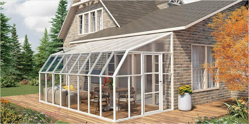 Greenhouse Grows are Awesome 8 Best Of Both Worlds: All You Need To Know About Greenhouse Grows