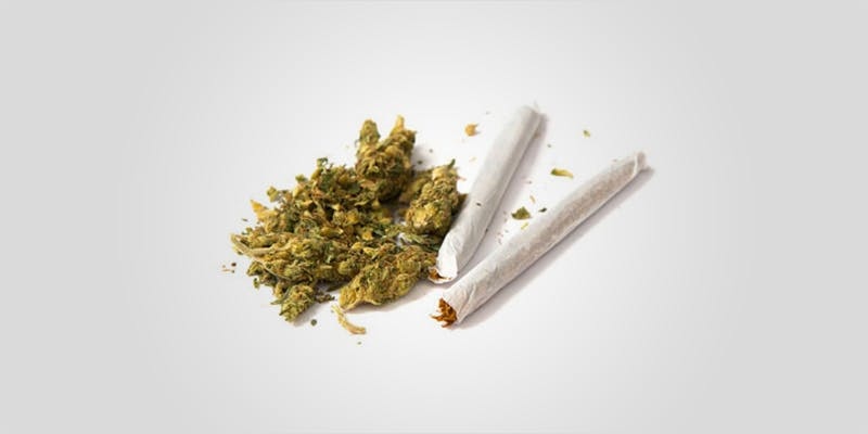 Harm Your Teeth 1 Getting Weed In Jamaica Is Now Easy As Renting A Car