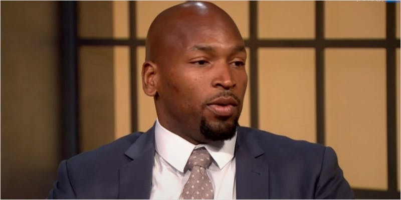 NFL players speak out 1 Get Ready Florida! Legal Weed Will Be Yours Next Week