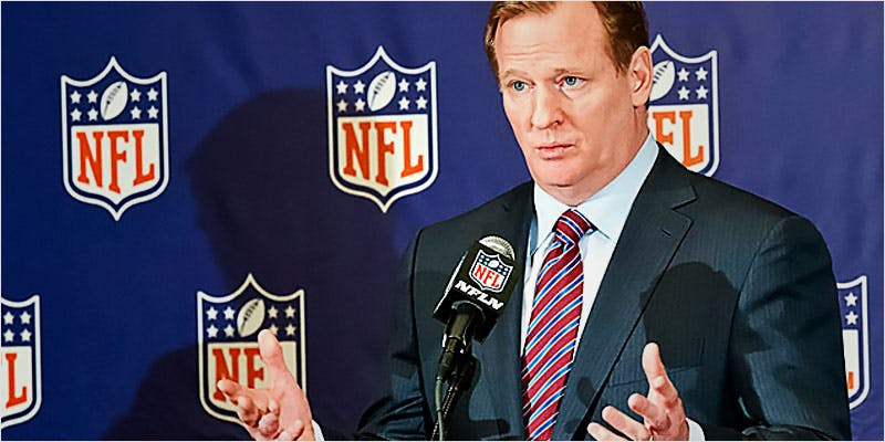 NFL players speak out 3 Get Ready Florida! Legal Weed Will Be Yours Next Week