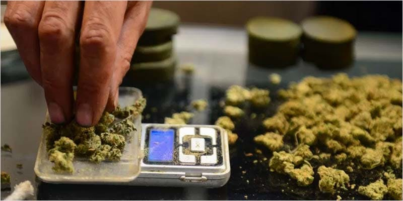 Patient Charged For Medical Marijuana 2 Elderly Cancer Patient Charged For Medical Cannabis Use