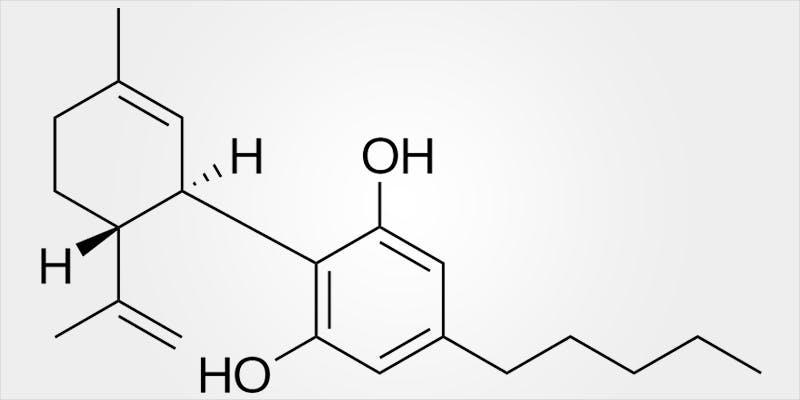 Skin Deep 4 Does Cannabis Solve Acne Problems