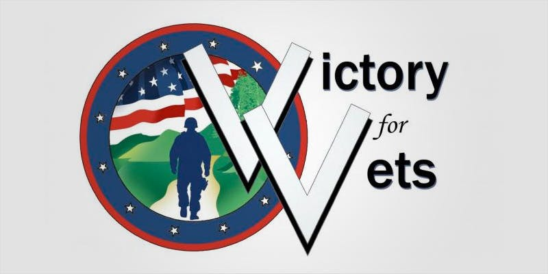 Victory for vets 3 All In The Mind #5: Cannabis And Bipolar Disorder