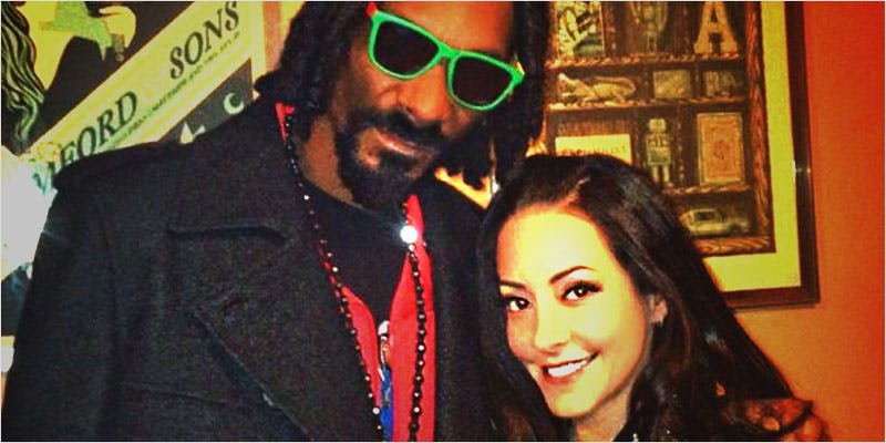 Who Keeps Snoop High 3 All In The Mind #5: Cannabis And Bipolar Disorder