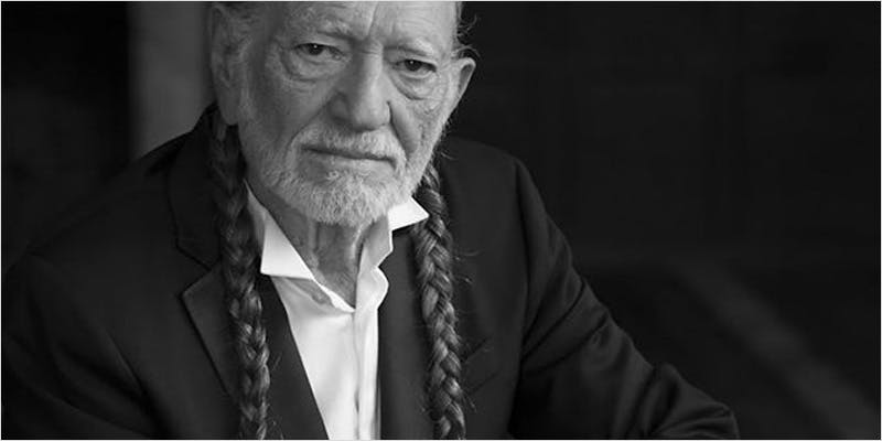 Willie Nelson Wants You 4 Getting Weed In Jamaica Is Now Easy As Renting A Car