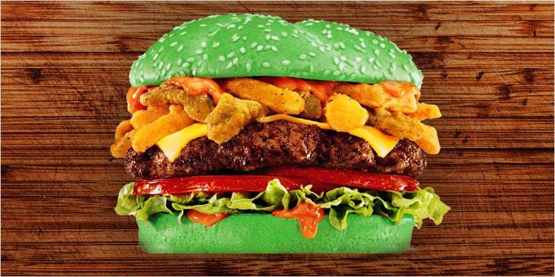 Cannaburger