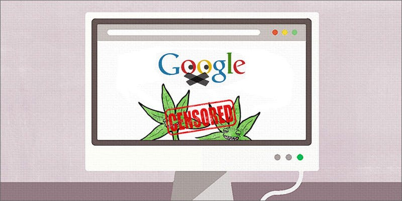 buy cheaper weed dispensary vs street google censor Can You Buy Weed Cheaper From Dispensaries or the Street?