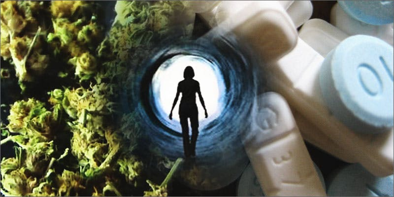 cannabis vs xanax hero 1 All In The Mind #5: Cannabis And Bipolar Disorder