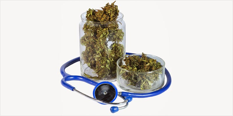 denies medical cananbis to vets 4 All In The Mind #5: Cannabis And Bipolar Disorder