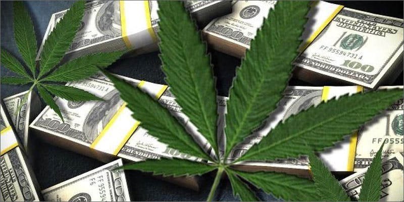 key senate committee clears cannabis banking reform money leaves Getting Weed In Jamaica Is Now Easy As Renting A Car