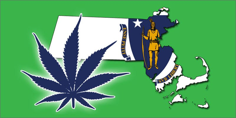 ma court challenge cannabis ballot hero The Californian Tax Glitch Is Great News For Medical Cannabis Patients