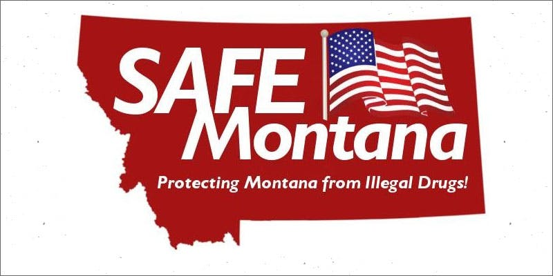 montana cannabis ballot safe montana logo 1 New Cannabis Toothpaste Has People Losing Their Minds