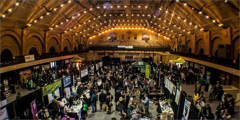 places to get information about medical cannabis boston convention Getting Weed In Jamaica Is Now Easy As Renting A Car