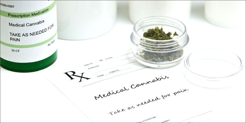places to get information about medical cannabis prescription Getting Weed In Jamaica Is Now Easy As Renting A Car