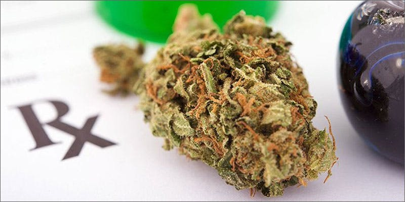 smoke more weed rihanna prescription A Touch Of Glass #25: Ladys Choice