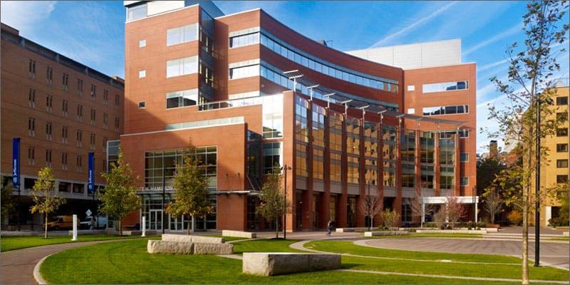 Thomas Jefferson University
