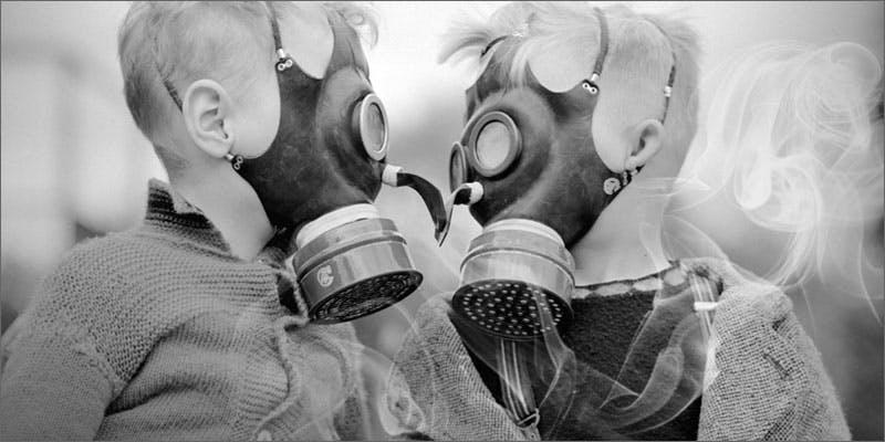 unbeatable ways to eliminate smoke smell hero 1 The New Home Of Hemp Is Washington D.C.