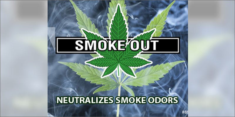 unbeatable ways to eliminate smoke smell smokeout Getting Weed In Jamaica Is Now Easy As Renting A Car