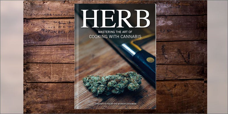 weed brownie recipes herb cookbook THC: Everything You Need To Know About Delta9 Tetrahydrocannabinol