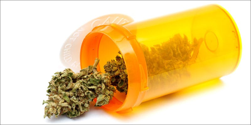 1 canada legalization full of prohibition prescription cannabis All In The Mind #5: Cannabis And Bipolar Disorder