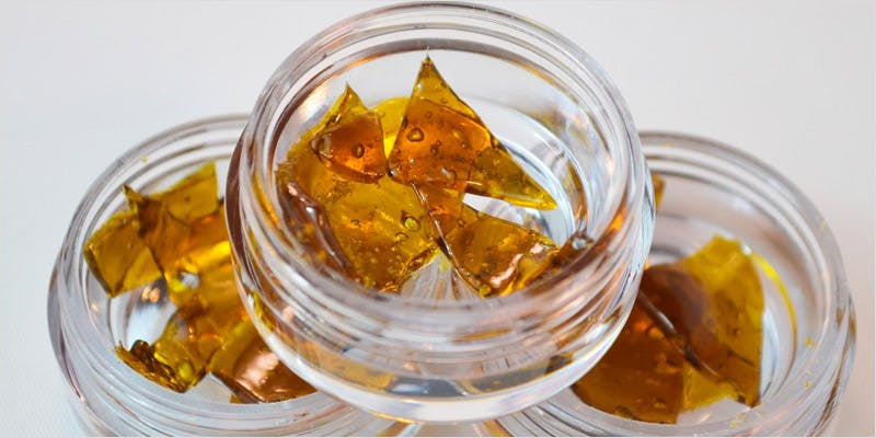 10 best concentrates 10 All In The Mind #5: Cannabis And Bipolar Disorder