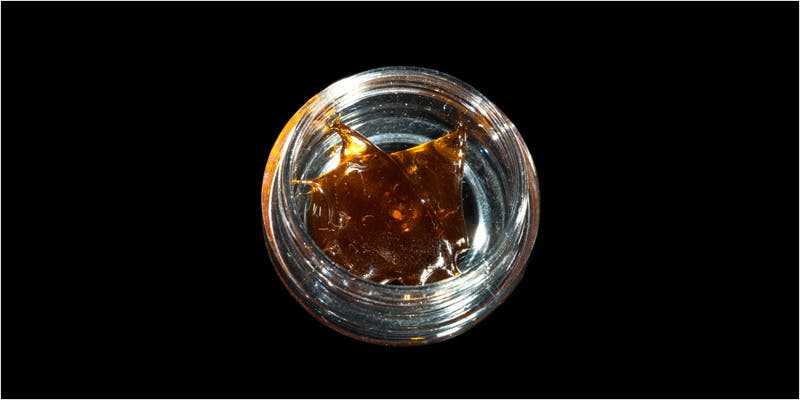 10 best concentrates 2 All In The Mind #5: Cannabis And Bipolar Disorder
