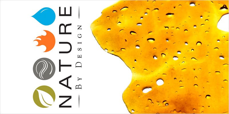 10 best concentrates 4 All In The Mind #5: Cannabis And Bipolar Disorder