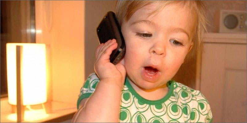 2 aussie man calls cops after burning cannabis crop child phone Get Ready Florida! Legal Weed Will Be Yours Next Week