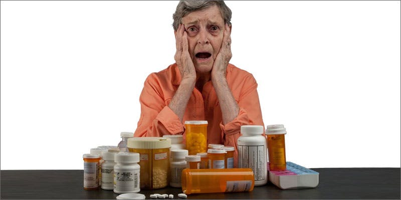 2 cannabis medicine for grandma and grandpa elderly frustrated pills All In The Mind #5: Cannabis And Bipolar Disorder