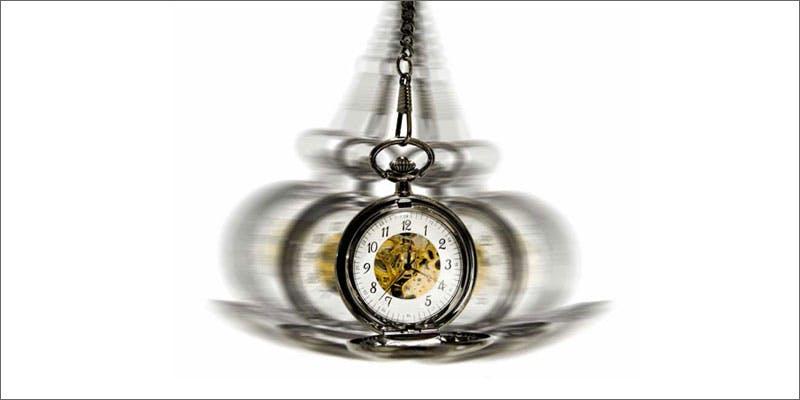 2 cigarettes vs marijuana smoking clock pendant All In The Mind #5: Cannabis And Bipolar Disorder