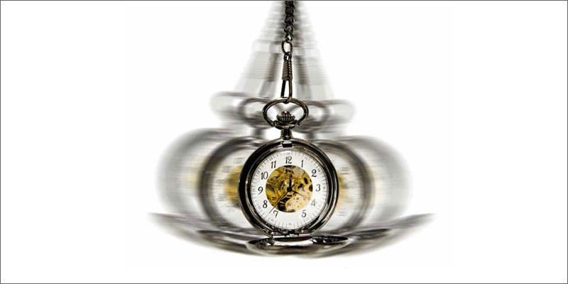 2 cigarettes vs marijuana smoking clock pendant Get Ready Florida! Legal Weed Will Be Yours Next Week