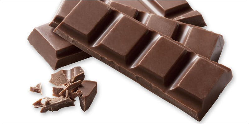 2 edible advice for newbies chocolate 10 Best Indica Strains To Round Off Your 420 Celebrations