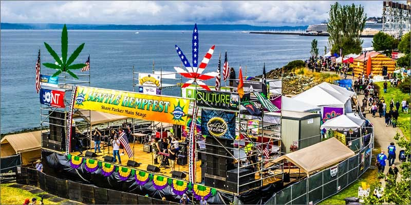 2 summer weed tourism destinations seattle THC: Everything You Need To Know About Delta9 Tetrahydrocannabinol