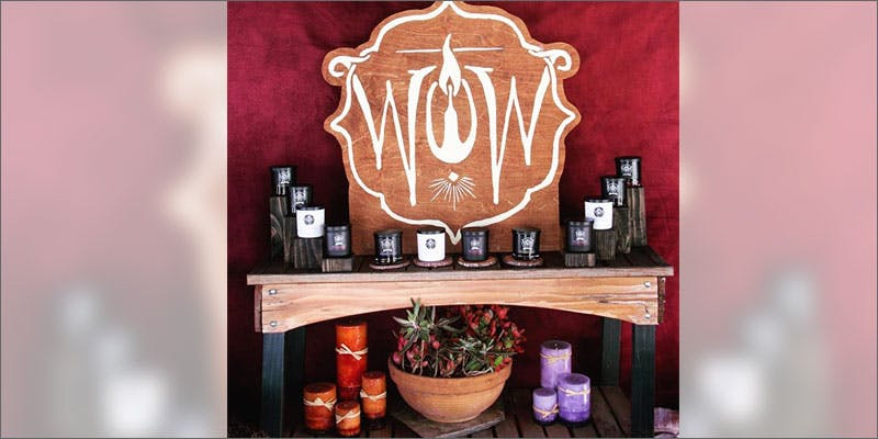 2 wow cannabis candle topical essential oils THC: Everything You Need To Know About Delta9 Tetrahydrocannabinol
