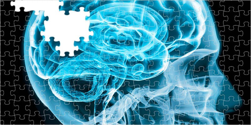 20 ways medical cannabis helps 2 All In The Mind #5: Cannabis And Bipolar Disorder