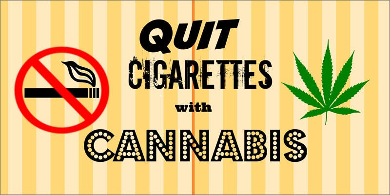 3 cigarettes vs marijuana smoking quit All In The Mind #5: Cannabis And Bipolar Disorder