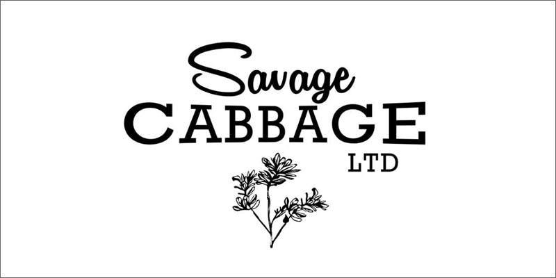 3 cw hemp uk savage cabbage logo Cannabis And Sex: How Much Do You Really Know?