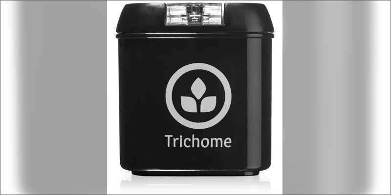 3 stoner items to buy off amazon tricome All In The Mind #5: Cannabis And Bipolar Disorder