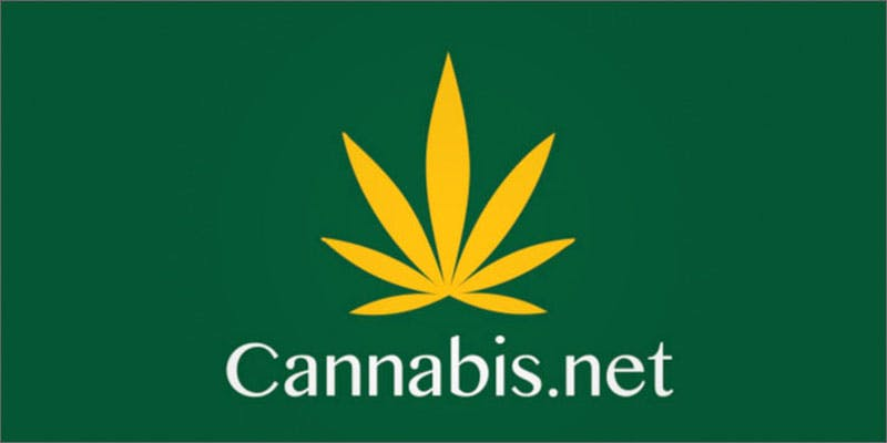4 cannabis medicine for grandma and grandpa elderly cannabis.net  African Americans At Greatest Risk For Cannabis Arrests