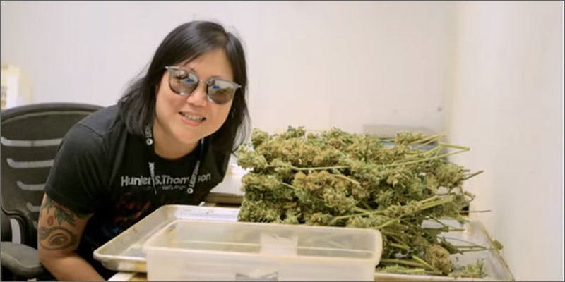 4 cannabis strains named after celebrities margaret cho THC: Everything You Need To Know About Delta9 Tetrahydrocannabinol