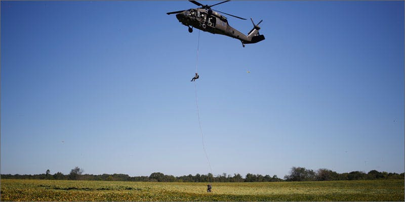 4 cops burn weed crops helicopter Get Ready Florida! Legal Weed Will Be Yours Next Week