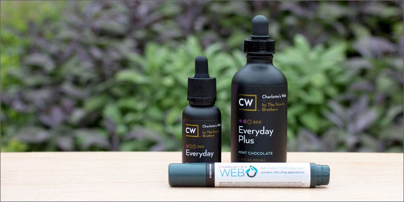 4 cw hemp uk products Life Saving, High Quality Hemp Oil is Now Available in the UK