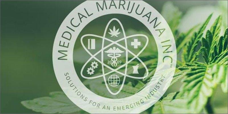 4 marijuana gum for chronic pain medicalmarijuanainc THC: Everything You Need To Know About Delta9 Tetrahydrocannabinol
