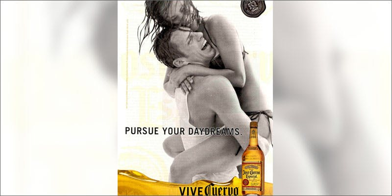 4 national cancer institute alcohol cuervo ad Cannabis And Sex: How Much Do You Really Know?
