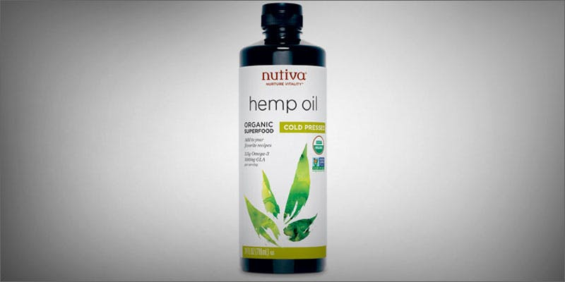 4 reasons hemp seeds must be in life oil Cannabis And Sex: How Much Do You Really Know?