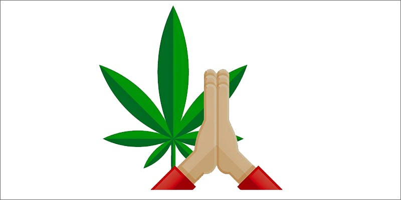 4 THC: Everything You Need To Know About Delta9 Tetrahydrocannabinol