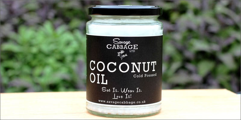 5 cw hemp uk coconut oil Cannabis And Sex: How Much Do You Really Know?