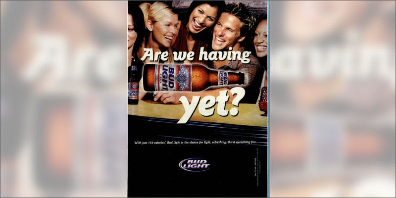 5 national cancer institute alcohol budlight ad Cannabis And Sex: How Much Do You Really Know?